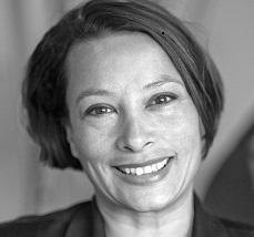 Claudia Rosenberger.sw